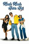 Kuch Kuch Hota Hai Movie Streaming Online Watch on Amazon, Google Play, Netflix , Youtube, iTunes
