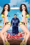 Kuch Kuch Locha Hai Movie Streaming Online Watch on Amazon, ErosNow, Jio Cinema, Shemaroo Me, Tata Sky , Viu, Zee5, iTunes