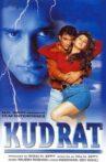 Kudrat Movie Streaming Online Watch on Amazon, Jio Cinema