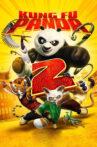 Kung Fu Panda 2 Movie Streaming Online Watch on Amazon, Google Play, Jio Cinema, Netflix , Youtube, iTunes