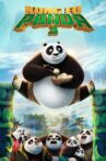 Kung Fu Panda 3 Movie Streaming Online Watch on Google Play, Youtube, iTunes