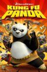 Kung Fu Panda Movie Streaming Online Watch on Amazon, Google Play, Jio Cinema, Netflix , Youtube, iTunes