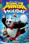 Kung Fu Panda Holiday Movie Streaming Online Watch on Netflix
