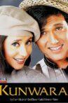 Kunwara Movie Streaming Online Watch on Jio Cinema, MX Player, Shemaroo Me, Viu, Voot