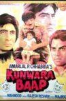 Kunwara Baap Movie Streaming Online Watch on Zee5