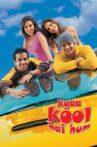 Kyaa Kool Hai Hum Movie Streaming Online Watch on ALT Balaji, Disney Plus Hotstar, Hungama, Jio Cinema, MX Player, Netflix