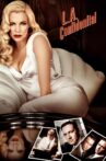 L.A. Confidential Movie Streaming Online Watch on Amazon