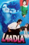Laadla Movie Streaming Online Watch on Zee5
