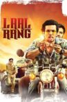 Laal Rang Movie Streaming Online Watch on Disney Plus Hotstar