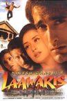 Laawaris Movie Streaming Online Watch on Amazon, Voot