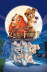 Lady and the Tramp II: Scamp's Adventure Movie Streaming Online Watch on Disney Plus Hotstar, Jio Cinema