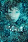 Lady in the Water Movie Streaming Online Watch on Google Play, Hungama, Youtube, iTunes