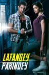 Lafangey Parindey Movie Streaming Online Watch on Amazon, Google Play, Youtube, iTunes