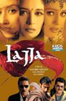 Lajja Movie Streaming Online Watch on ErosNow, Jio Cinema, Sony LIV, iTunes