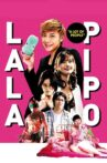 Lala Pipo: A Lot of People Movie Streaming Online Watch on Tubi