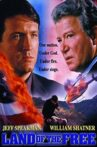 Land of the Free Movie Streaming Online Watch on Tubi