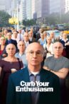 Larry David: Curb Your Enthusiasm Movie Streaming Online Watch on Disney Plus Hotstar