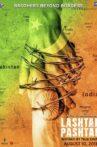 Lashtam Pashtam Movie Streaming Online Watch on Amazon