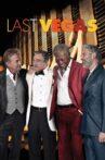 Last Vegas Movie Streaming Online Watch on Amazon