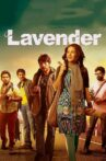 Lavender Movie Streaming Online Watch on MX Player