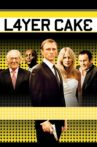 Layer Cake Movie Streaming Online Watch on Google Play, Youtube
