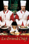 Le Grand Chef Movie Streaming Online Watch on Tubi