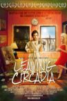 Leaving Circadia Movie Streaming Online Watch on Tubi