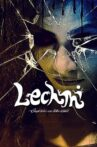 Lechmi Movie Streaming Online Watch on Amazon, Netflix