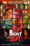 Left Right Left Movie Streaming Online Watch on MX Player, Sun NXT