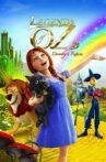Legends of Oz: Dorothy's Return Movie Streaming Online Watch on Tubi