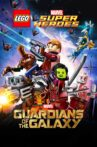 LEGO Marvel Super Heroes - Guardians of the Galaxy: The Thanos Threat Movie Streaming Online Watch on Amazon