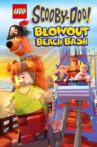 LEGO Scooby-Doo! Blowout Beach Bash Movie Streaming Online Watch on iTunes