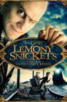 Lemony Snicket's A Series of Unfortunate Events Movie Streaming Online Watch on Jio Cinema, Netflix
