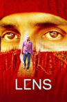 Lens Movie Streaming Online Watch on Google Play, Netflix , Youtube, iTunes