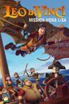 Leo Da Vinci: Mission Mona Lisa Movie Streaming Online Watch on Tubi