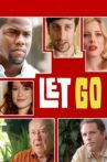 Let Go Movie Streaming Online Watch on Tubi