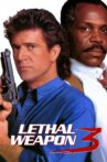 Lethal Weapon 3 Movie Streaming Online Watch on Google Play, Hungama, Youtube, iTunes