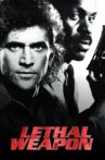 Lethal Weapon Movie Streaming Online Watch on Hungama