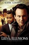 Lies & Illusions Movie Streaming Online Watch on Tubi