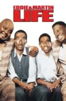 Life Movie Streaming Online Watch on Google Play, Youtube