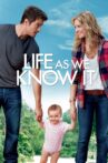 Life As We Know It Movie Streaming Online Watch on Hungama, Netflix