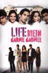 Life Mein Kabhie Kabhiee Movie Streaming Online Watch on Jio Cinema, Yupp Tv