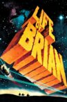 Life of Brian Movie Streaming Online Watch on Netflix