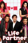 Life Partner Movie Streaming Online Watch on Jio Cinema