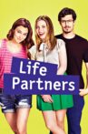 Life Partners Movie Streaming Online Watch on Tubi