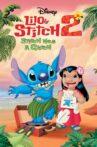 Lilo & Stitch 2: Stitch Has a Glitch Movie Streaming Online Watch on Disney Plus Hotstar, Jio Cinema