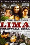 Lima: Breaking the Silence Movie Streaming Online Watch on Tubi