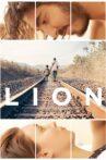 Lion Movie Streaming Online Watch on Google Play, Netflix , Sun NXT, Tubi, Youtube