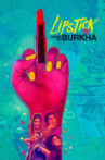 Lipstick Under My Burkha Movie Streaming Online Watch on Amazon