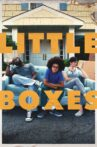 Little Boxes Movie Streaming Online Watch on Netflix